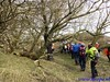 """2016-03-02 Bloemendaal 25.2 Km (125) • <a style=""""font-size:0.8em;"""" href=""""http://www.flickr.com/photos/118469228@N03/25356041371/"""" target=""""_blank"""">View on Flickr</a>"""
