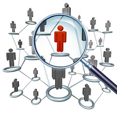 Job Searching (RollisFontenot) Tags: red people found internet selection magnifyingglass business whitebackground research networking candidate network connected choice job discovery connection magnify select linked unemployment recruitment searching career choosing humanresources connections headhunter occupation linkedin jobsearch careerbuilder employmentissues jobsearching businessnetwork careerchoice bestcandidate jobicon