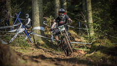 PHUN1331 (phunkt.com™) Tags: race forest scottish keith valentine downhill dh ae sda 2016 phunkt phunktcom