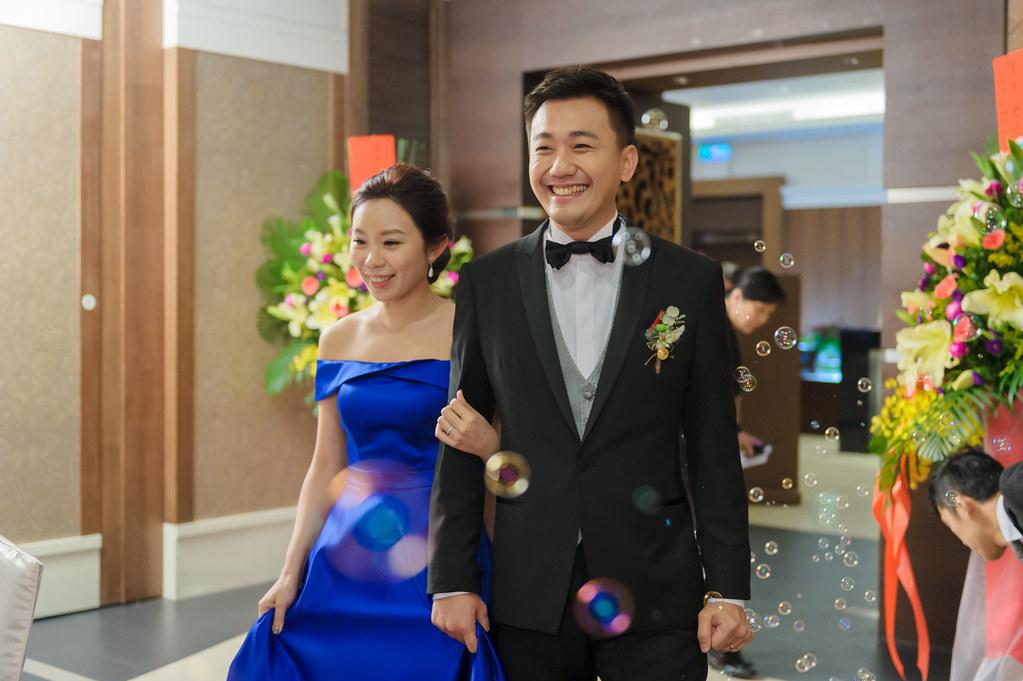 """""""婚攝,台中全國大飯店婚攝,婚攝wesley,婚禮紀錄,婚禮攝影""""'LOVE7668'"""