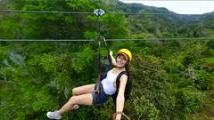 costa-rica-adventure-erik-conover-jess-clements-10