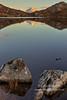 Last Light (Shuggie!!) Tags: snow mountains water reflections landscape scotland highlands rocks williams karl sutherland hdr eveninglight zenfolio karlwilliams
