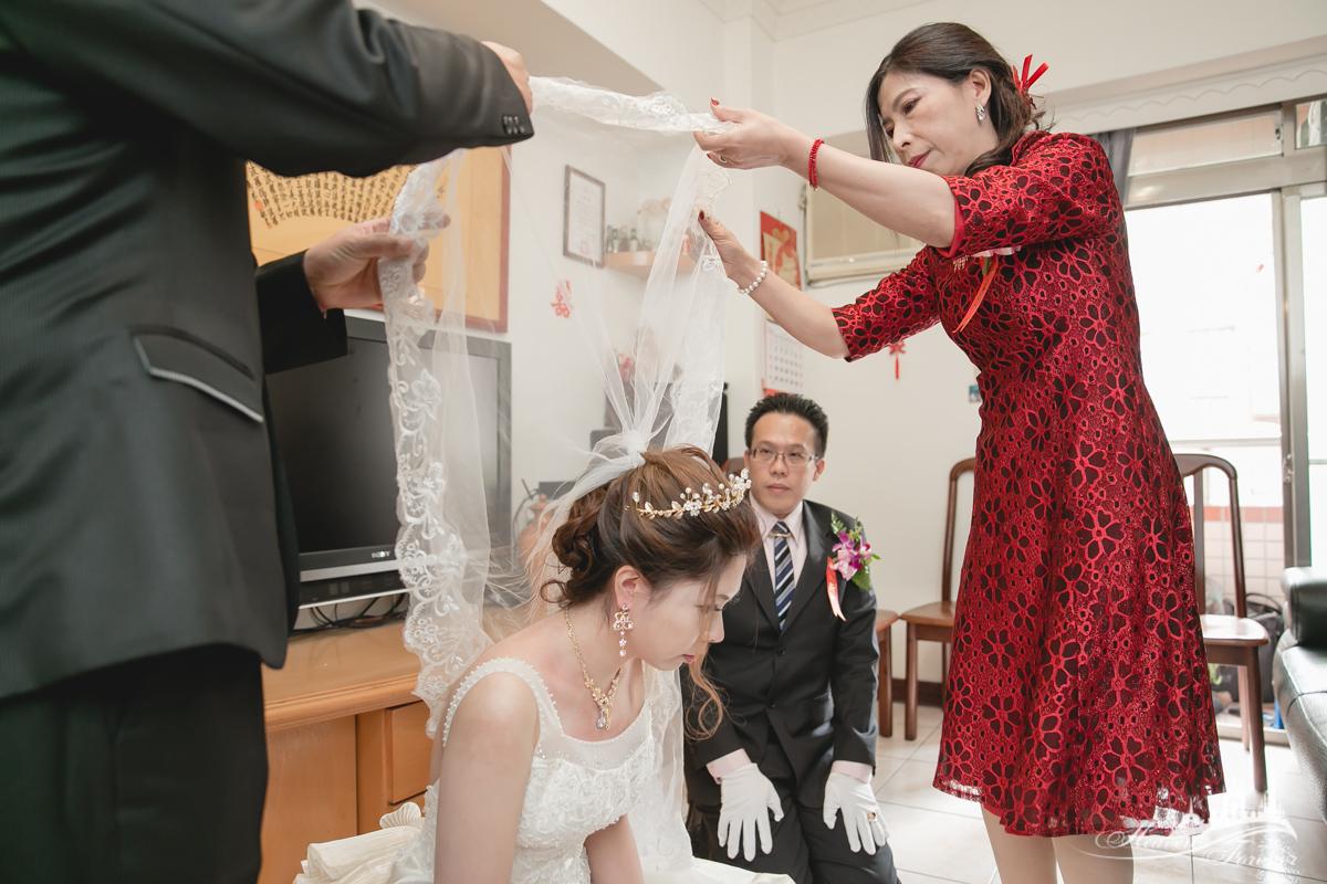 婚禮記錄@中和華漾_0053.jpg