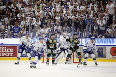 Leksand - Tingsryd 2016-02-06 (Michael Erhardsson) Tags: hockey action dalarna inaction hemmamatch tingsryd lif 2016 taif frening allsvenskan hemmaplan leksandsif hockeyspelare hockeyallsvenskan tegeraarena ishockeymatch matchbild 20160206 klubblag tingsrydsaif toppmatch