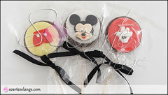 Pirulitos  Mickey (So Arte - Solange) Tags: frutas sport circo toystory chocolate tinkerbell peterpan ironman disney cupcake carros brownie sininho abc bolo casamento criana recife minnie festa aniversrio floresta madagascar pernambuco trufa 15anos diadospais bodas palhao pirulito olinda maternidade noivado comunho eventos salgados acar backyardigans ameixa eucaristia batismo princesas decorado moranguinho pastilha diadascrianas pequenasereia sugarcraft patati bemcasado sportclubedorecife homemdeferro minibolo patat pastaamericana boloinfantil bolodecorado cakedesigner docesfinos bolocasamento patatipatat diadosnamorado bolobatismo boloprimeiracomunho boloabc bolotimesdefutebol sarte bolopatatipatat boloeucaristia