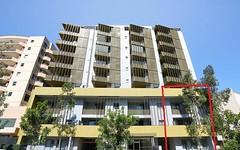 2/7-9 Jacob Street, Bankstown NSW