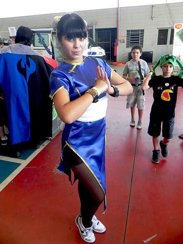 14-pira-anime-fest-especial-cosplay-99.jpg