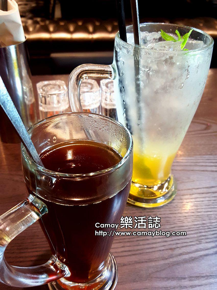 DSCF1518_副本