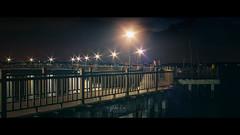 _DSC8350-c-wm (patlawhl) Tags: singapore outdoor widescreen boardwalk nightscene changi anamorphic filmlook 2428 vintagelens oldlens colorgrading sonyalpha mirrorless canonfdlens patlaw sonya7r