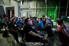 SaraElisabethPhotography-ICFFIndustryDay-Web-6269