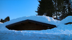 IMG_9501 (formobiles.info) Tags: panorama strada tetto neve bianca sole montagna sci paradiso terrazzo pordenone calda panna cioccolata piancavallo aviano bellissimo pieno soffice cumulo innevata cumuli pulita spiovente lucernari nevischio instagram