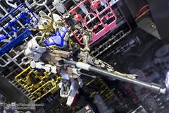 20150321_hirm-8 () Tags: toy model hobby figure gundam   gunpla   plasticmodel         ironbloodedorphans