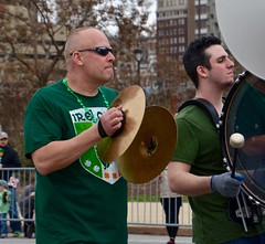 Philly St. Patrick's Day Parade 2016 - 1 (69)
