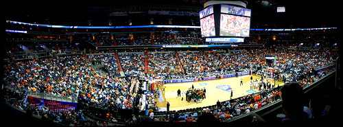 ACC Panorama 1 by jsmjr, on Flickr