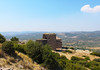 Behramkale (umutaksoy76) Tags: travel sky landscape turkish assos ancientmonument çanakkale behramkale ayvacık
