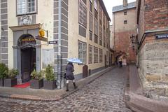 IMG_2070 (vadim_fomichev) Tags: streets buildings oldbuildings oldtown riga peopleonthestreets