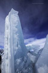 Matanuska Glacier mar 4 2016-9546 (Ed Boudreau) Tags: ice alaska landscape glacier winterscape winterscene matanuskaglacier landscapephotography glacierice alaskaglacier alaskalandscape alaksawinter