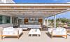 4 Bedroom Heaven Villa - Paros #10