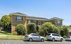 8/149 Cawarra Road, Caringbah NSW