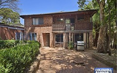 37A St George Crescent, Sandy Point NSW