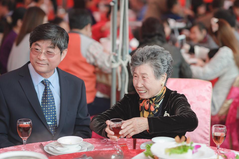 婚禮攝影-台南北門露天流水席-047