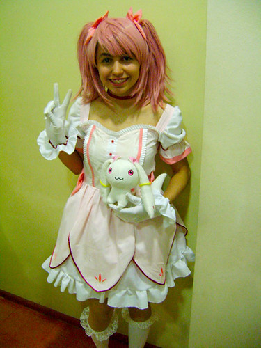 ressaca-friends-2013-especial-cosplay-63.jpg