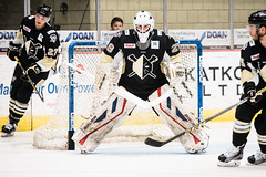 """Nailers_Blades_4-20-16_RD1_GM3 (11) • <a style=""""font-size:0.8em;"""" href=""""http://www.flickr.com/photos/134016632@N02/25957084033/"""" target=""""_blank"""">View on Flickr</a>"""