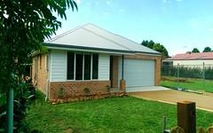 50 May St, Robertson NSW