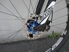 P1010910 (wataru.takei) Tags: bike japan mountainbike mtb epo canfieldbrothers lumixg20f17