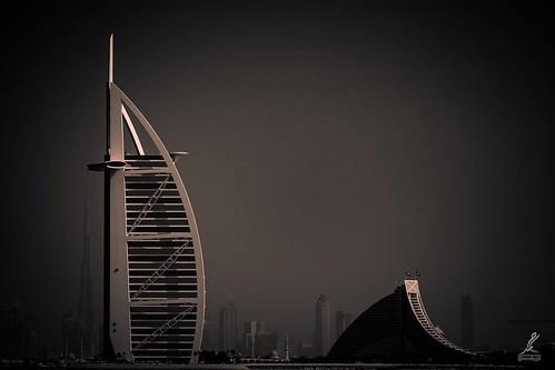 Good afternoon مساء الخير #BurjAlArab ========================= #mydubai #dubaitag #dubai_pg #dubai #uae #myuae #دبي #canon #Canon5dmarkiii #5DIII #city #towers #burj_AlArab #Jumeirah #dubailoving #my_zabeel #photose_photographerrs #fans #صورة #سياحة #ina