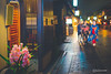 kyoto-5 (zxcv2521g2001) Tags: girls flower japan night wow kyoto fuji geiko geisha 京都 日本 祇園 fujifilm kimono 花見小路 夜 hanamikoji 芸者 フラワー 富士 四条 芸妓 xt1 裾引き qjpioneer