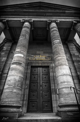 Die Liebe (-BigM-) Tags: marie germany deutschland stuttgart charlotte chapel mausoleum grab baden katharina wilhelm kapelle friederike rotenberg wrttemberg i pawlowna