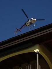 DSC00110 () Tags: risiko lrm helikopter orselina lebensqualitt leerstand kernsanierung fluglrm transportflug hbzmt