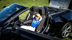 20160424_102754_resized_3 (Jack Maxton Chevrolet) Tags: columbus summer chevrolet apple youth ball pie jack play baseball camaro chevy equinox 2016 worthington maxton