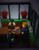 What is the password side (jbrown11485) Tags: die lego hard moc