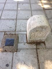 From Athens (Hecuba's Story) Tags: greece ioannina giannina
