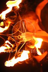FireANDlight-662
