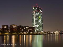 160318 Fischbach Robert Luminale (9) (pixelclublahntal) Tags: light robert licht am frankfurt main available mainhattan fischbach 2016 luminale pixelclub lahntal verfgbares
