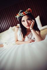 HCW_7280 (MO. PHOTO) Tags: portrait 35mm 50mm f14 d800 f14d f14g nikond800 nikon35mmf14g