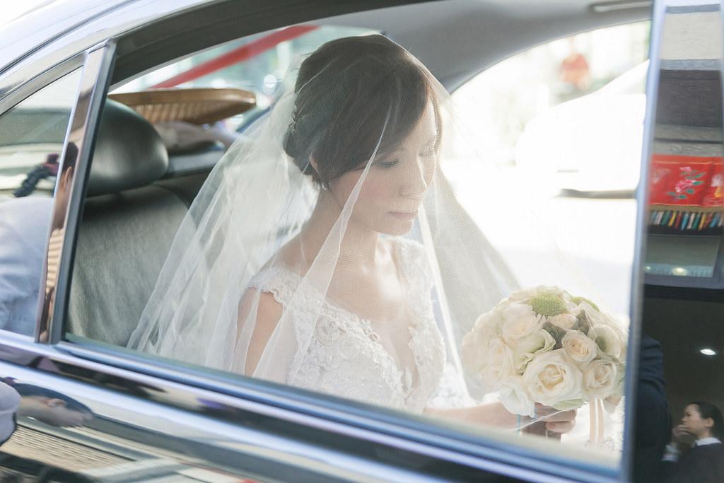062桃園婚攝