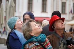 20160409-IMG_2327 Marian's Bratislava 11 (hirschwrites) Tags: family donna europe earth dp slovakia bud bratislava marian hirsch immediatefamily hirschfamily mlhjr