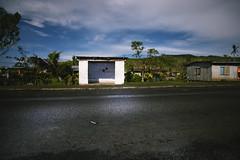 _MG_1823 (Rickard Nilsson) Tags: longexposure travel sea nature fiji island village pacific south vitilevu archipelago pacificisland pacificislands viti
