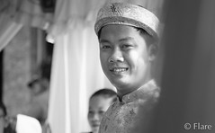 _MG_9531 (Nam Trnh) Tags: lighting wedding photography vietnam pre flare saigon journalism prewedding