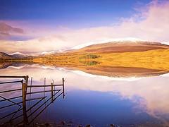 Loch Tulla, Argyll, Scotland (pakdyziner) Tags: public creative free images common domain fifcu