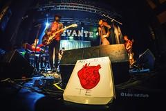 #levante #abcdttour (fabionico) Tags: torino alfonso tour live inri soundcheck abbi cuore cura prove levante fabionico