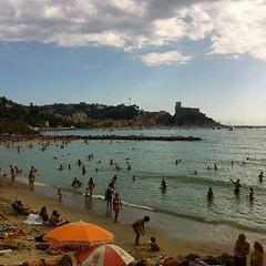 #Lerici #Liguria (Mek Vox) Tags: liguria lerici uploaded:by=flickstagram instagram:photo=7970486359595356007981272 instagram:venuename=venereazzurralerici instagram:venue=235480578