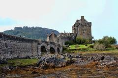 eileandonan_IMG_5329 (Race & Rally) Tags: castle highlands scottish eilean donan