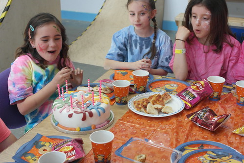 """The FAR Academy Birthday Parties • <a style=""""font-size:0.8em;"""" href=""""http://www.flickr.com/photos/141847770@N02/26228227750/"""" target=""""_blank"""">View on Flickr</a>"""