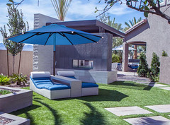 Plaj-Semsiyesi-30 (emsiye Evi) Tags: umbrella beachumbrella gardenumbrella patioumbrella plajemsiyesi bigumbrella umbrellahouse baheemsiyesi otelemsiyesi semsiyeevi
