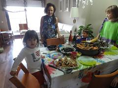 2012-10-13_14-18-43.jpg (amelihov) Tags: catalunya es ripollet испания